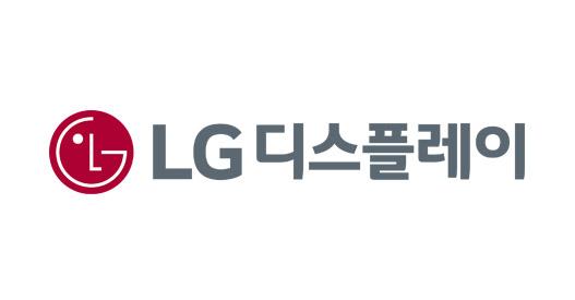 실적 악화 LG디스플레이... 수장 교체 이어 생산직 '인력 감축'