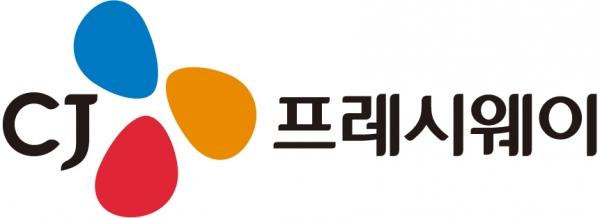 """CJ프레시웨이, 1분기 영업이익 전년대비 157억원 늘어… """"흑자전환"""""""